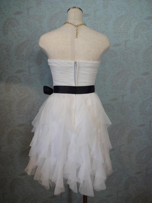 os_nr_dress_115