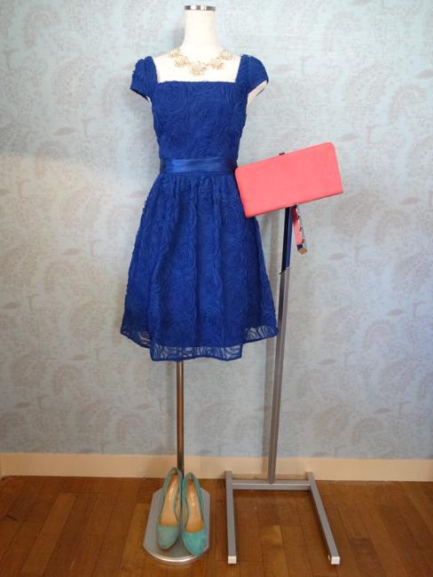 os_nr_dress_116
