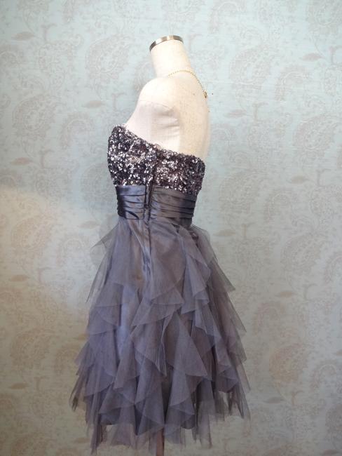 os_nr_dress_117