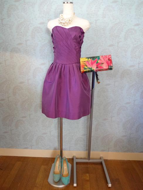 os_nr_dress_119