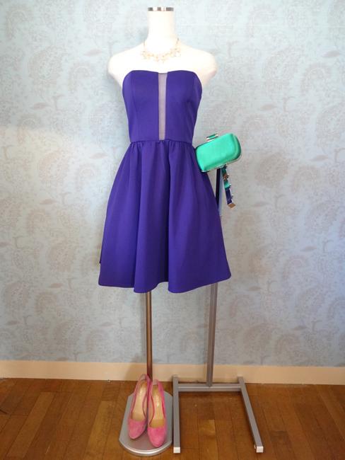 os_nr_dress_120