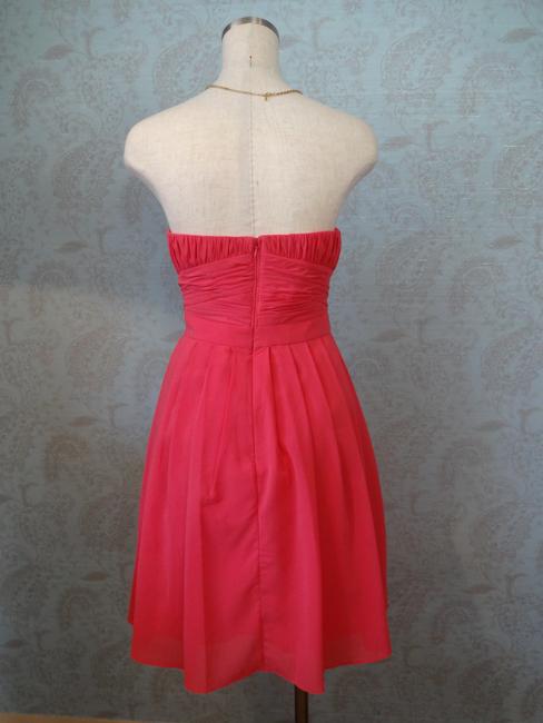 os_nr_dress_121