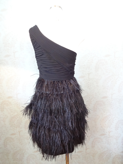 os_nr_dress_122