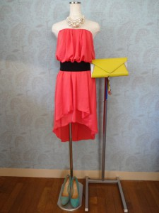 os_nr_dress_123