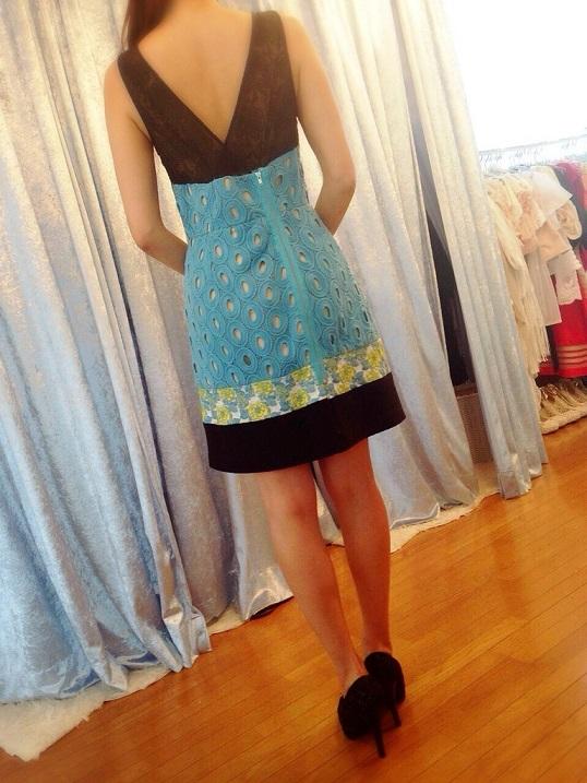 os_nr_dress_125