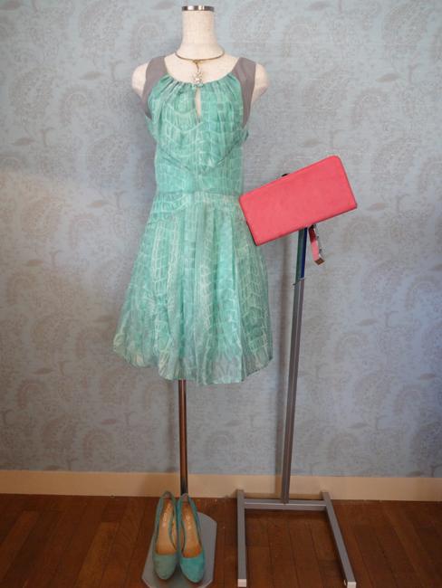 os_nr_dress_126