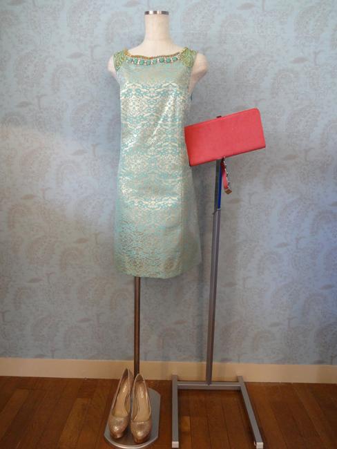 os_nr_dress_127