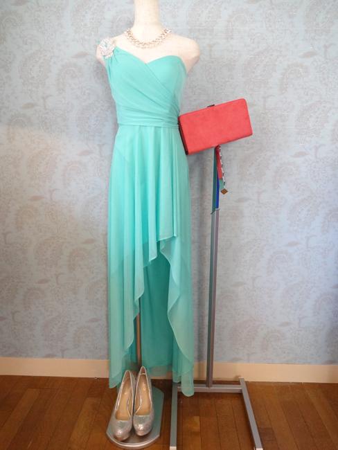 os_nr_dress_128