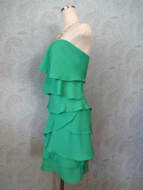 os_nr_dress_129
