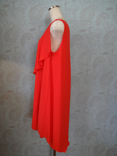 os_nr_dress_130