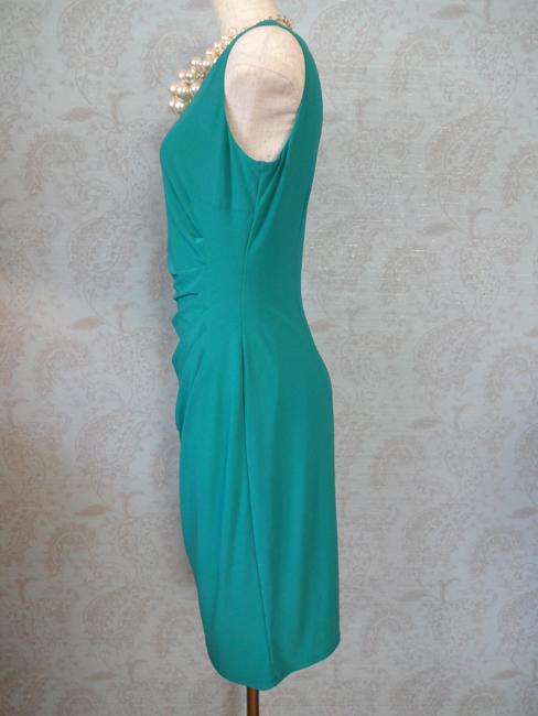 os_nr_dress_131