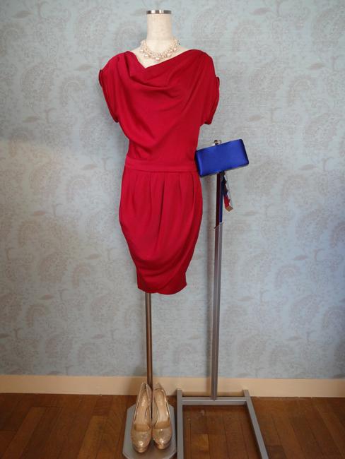 os_nr_dress_132