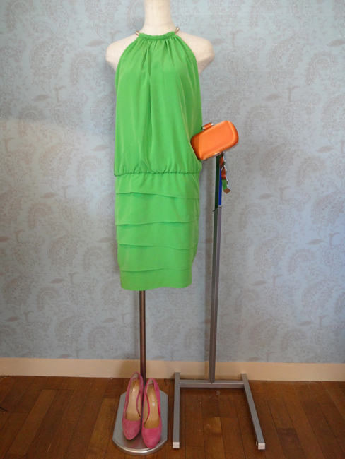 os_nr_dress_133