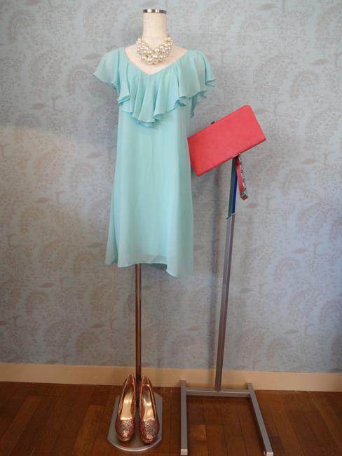 os_nr_dress_134
