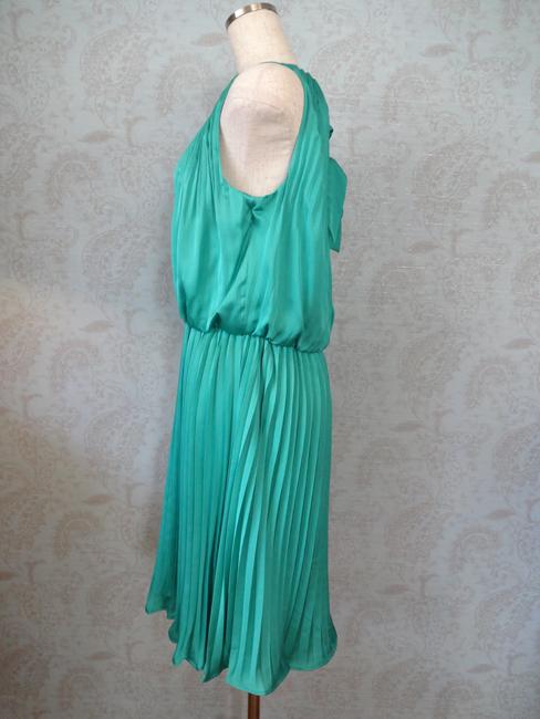 os_nr_dress_135