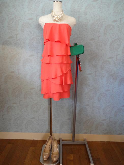 os_nr_dress_137