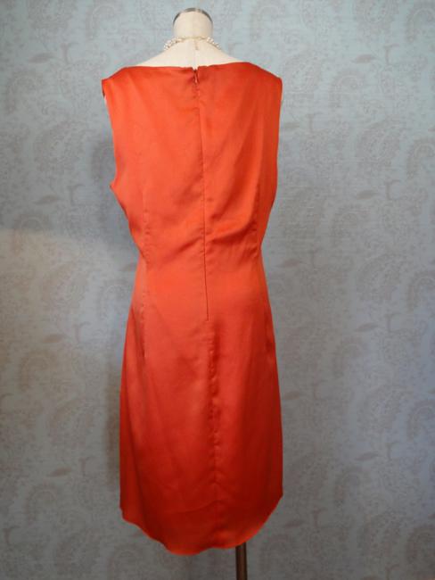 os_nr_dress_138