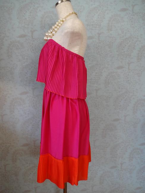 os_nr_dress_140