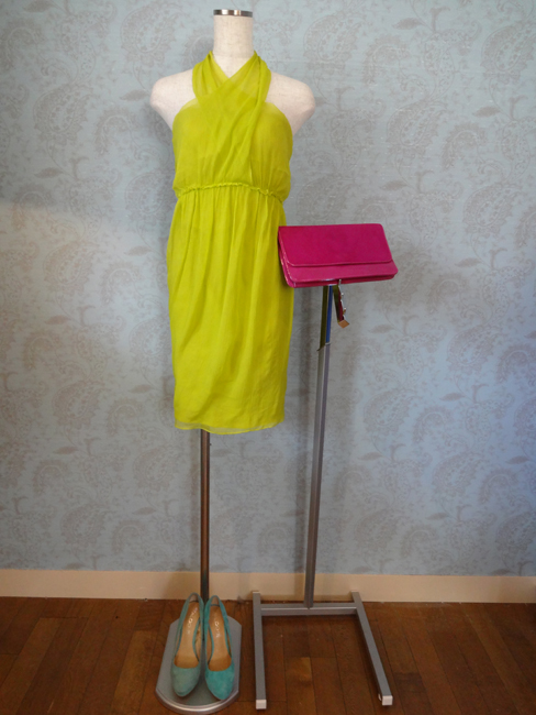 os_nr_dress_142