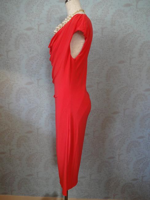 os_nr_dress_143