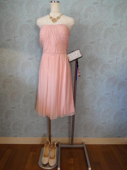 os_nr_dress_145