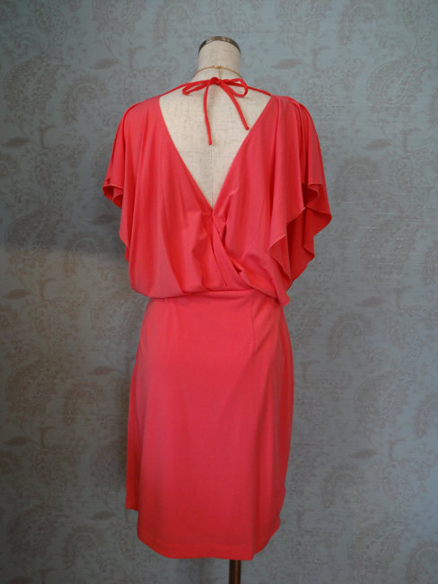 os_nr_dress_146