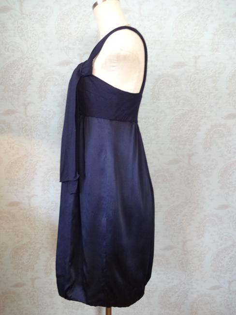 os_nr_dress_147