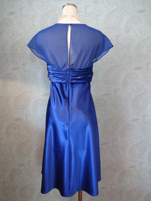 os_nr_dress_148