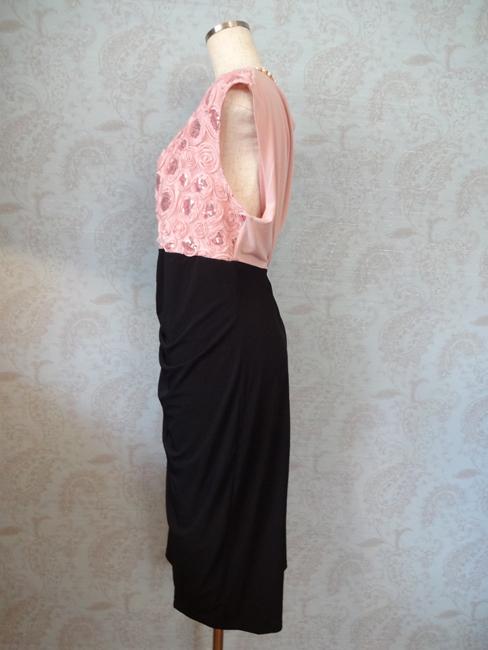os_nr_dress_150