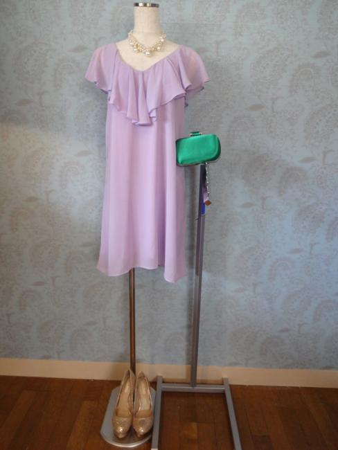 os_nr_dress_151