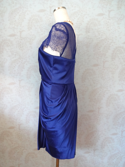 os_nr_dress_152