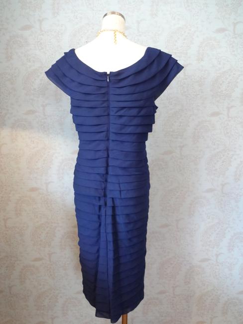 os_nr_dress_153