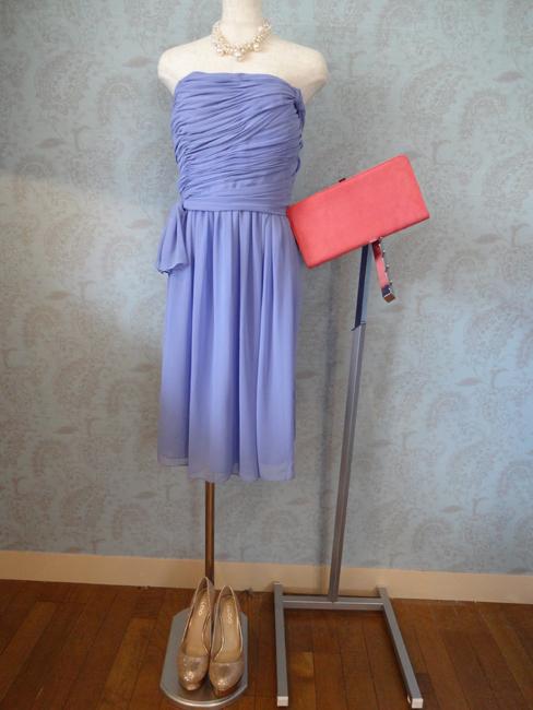 os_nr_dress_154
