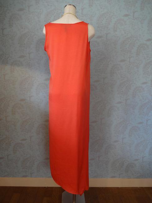 os_nr_dress_155