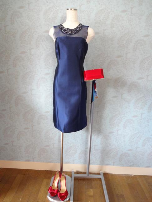 os_nr_dress_157
