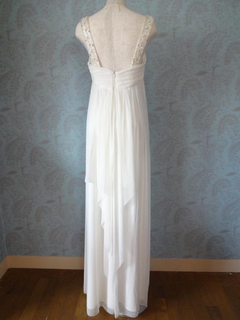 os_nr_dress_160