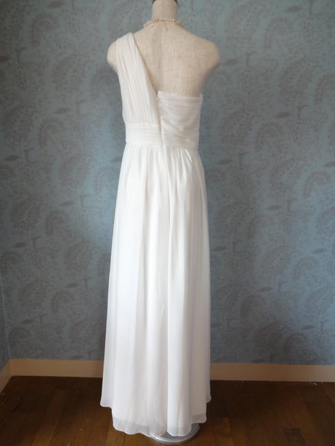 os_nr_dress_161