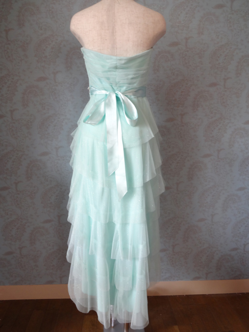os_nr_dress_162