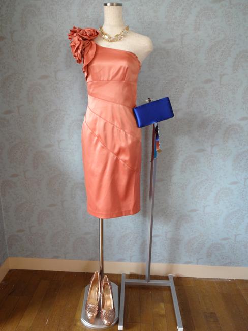 os_nr_dress_163