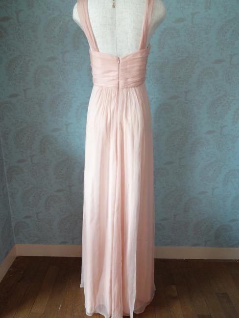 os_nr_dress_164