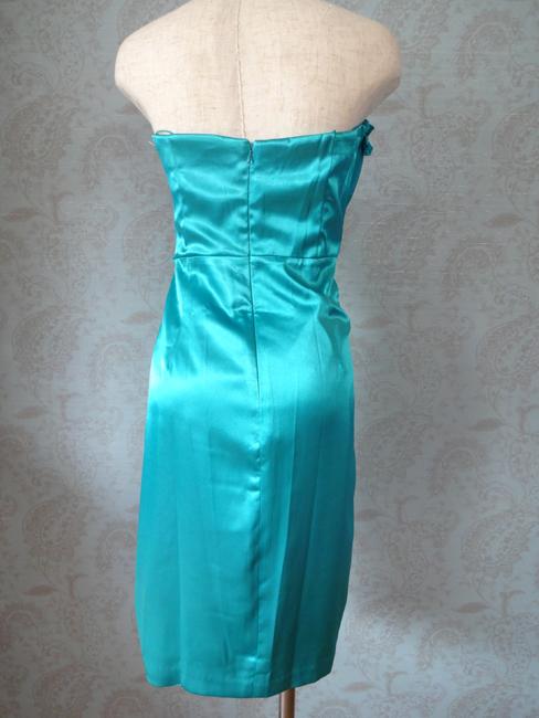 os_nr_dress_166