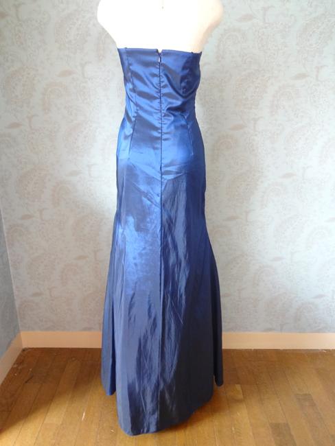 os_nr_dress_167