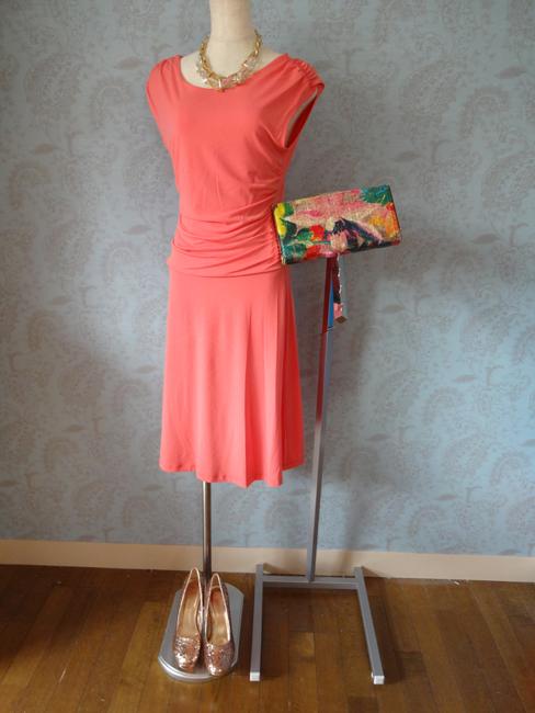 os_nr_dress_168