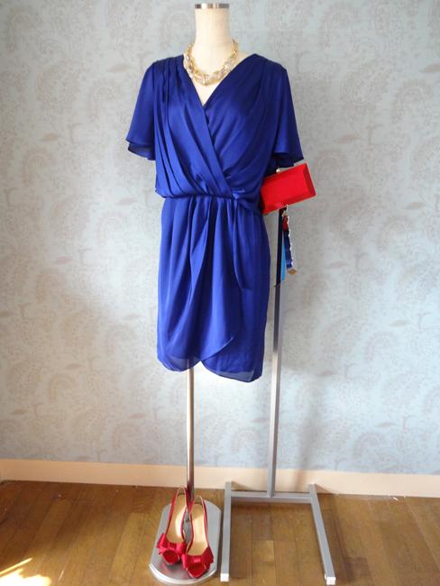 os_nr_dress_170