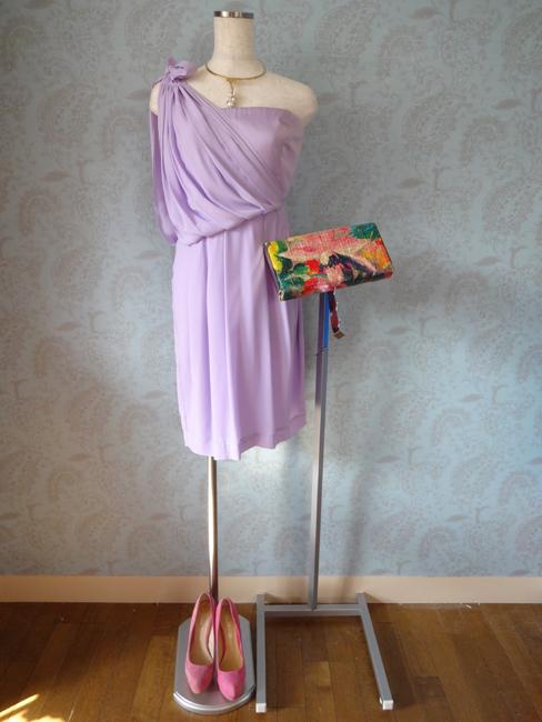 os_nr_dress_171