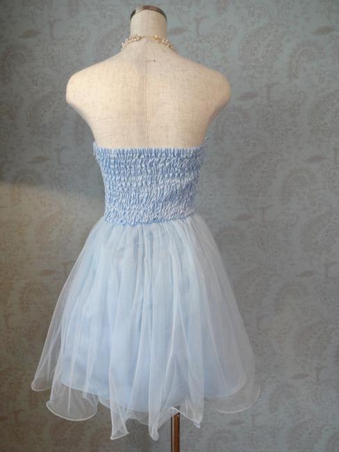 os_nr_dress_172