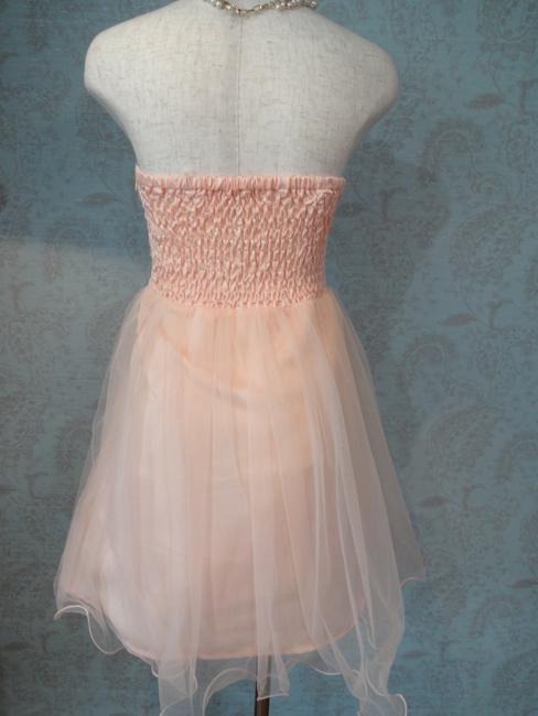 os_nr_dress_173