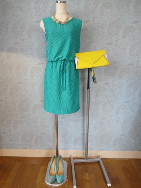 os_nr_dress_175