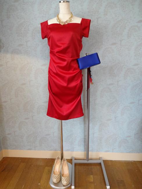 os_nr_dress_176