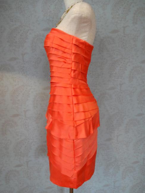 os_nr_dress_179